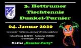 TT-Dunkelturnier Hettrum 2020