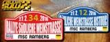 Rallye SüdlicheWeinstrasse 2016